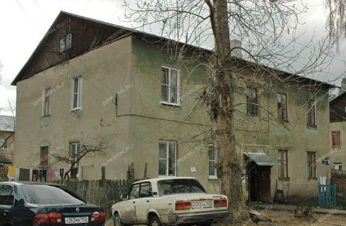 ul-11-ya-dubravnaya-2 фото