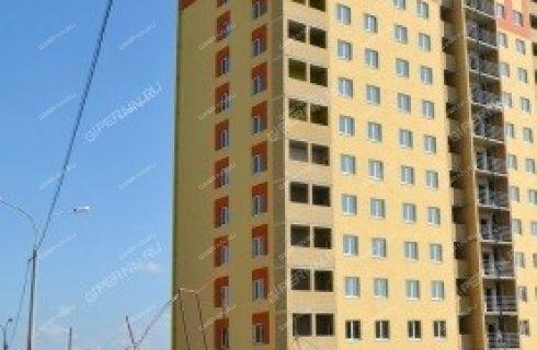 1-komnatnaya-derevnya-afonino фото