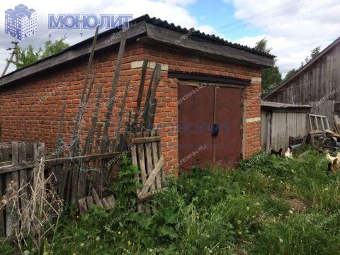 3-komnatnaya-selo-svoboda-vadskiy-municipalnyy-okrug фото