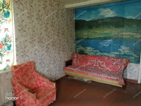 dom-studenec-kstovskiy-rayon фото