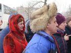 Телепрограмма «Домой Новости» провела экскурсию по новостройкам Сормовского района Нижнего Новгорода 146