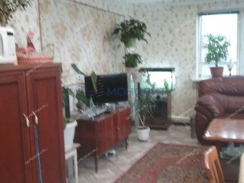 dom-ul-volhovskaya-d-17 фото