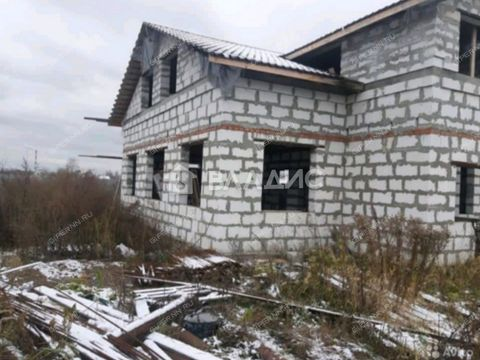 derevnya-zelecino-kstovskiy-rayon фото