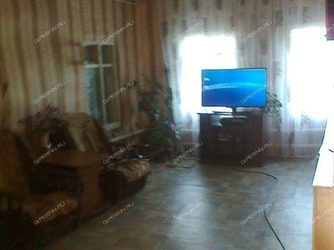 dom-liniya-26-ya-d-8 фото