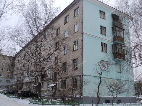 prospekt-lenina-65 фото