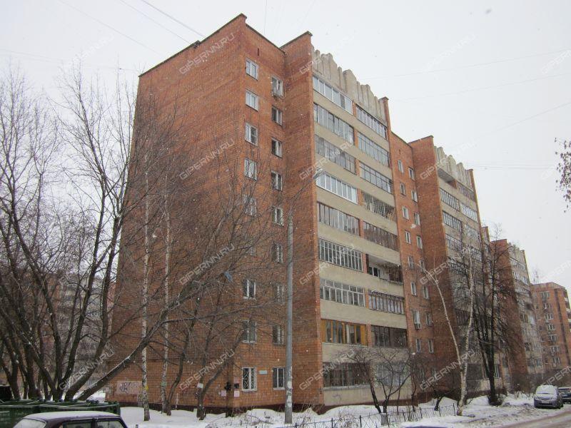 улица Невзоровых, 82 фото