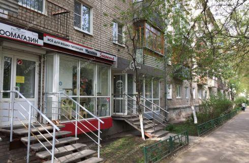 ul-kovalihinskaya-d-60 фото