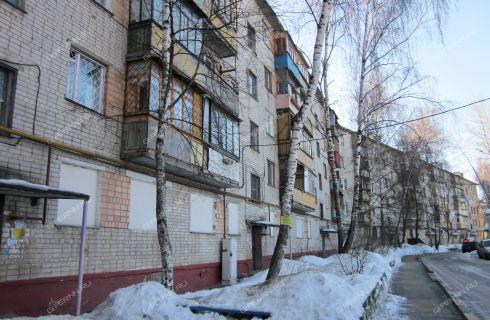 ul-monchegorskaya-7a фото