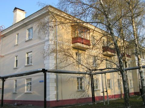 ul-metallistov-5 фото