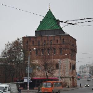 Моногорода получат поддержку в размере 8 млн рублей - фото