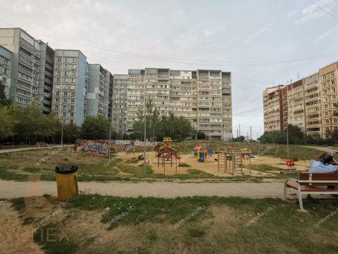 3-komnatnaya-ul-proletarskaya-d-7 фото