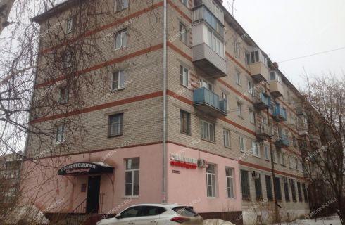 ulica-dzerzhinskogo-38 фото