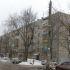 трёхкомнатная квартира на улице Берёзовская дом 64