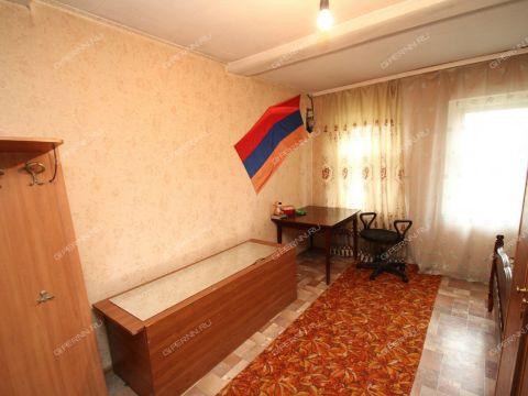 dom-derevnya-valki-gorodskoy-okrug-bor фото