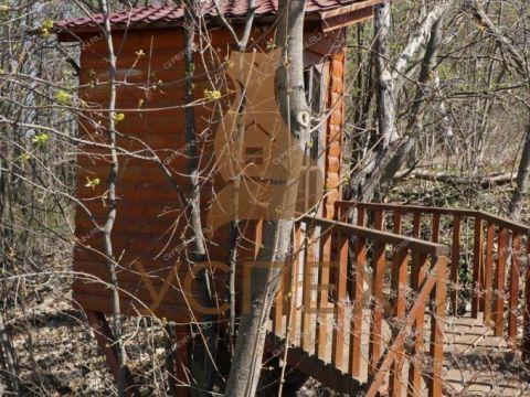 dom-selo-chmutovo-pavlovskiy-municipalnyy-okrug фото