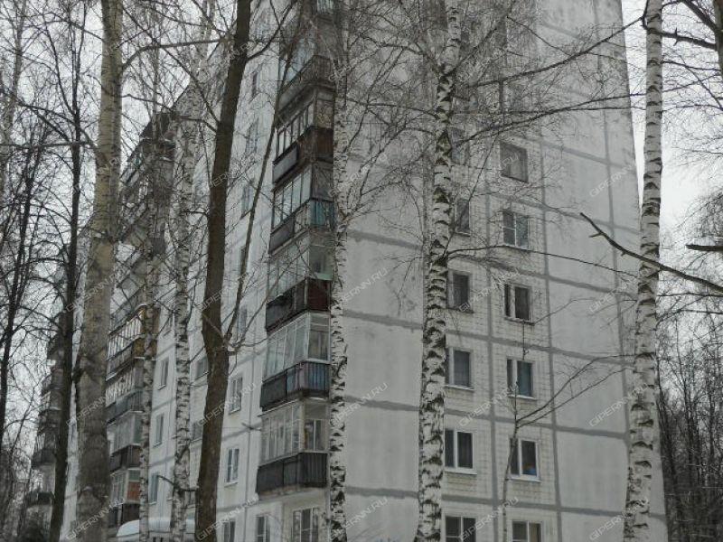 улица Героя Быкова, 2 фото