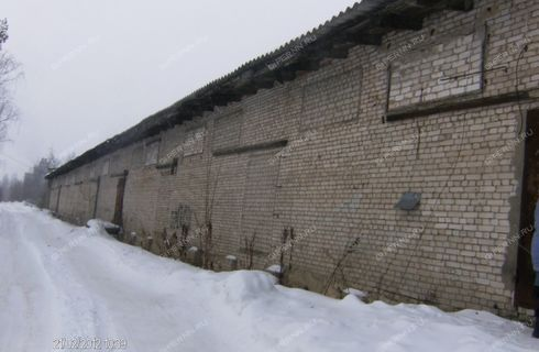 gorod-arzamas фото