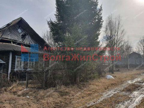 dom-derevnya-zalesnaya-gorodskoy-okrug-bor фото