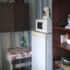 комната в доме 1 на улице Генерала Штеменко
