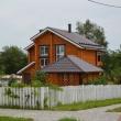 Как использовать материнский капитал на строительство дома?
