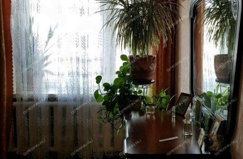 4-komnatnaya-gorod-kstovo-kstovskiy-rayon фото