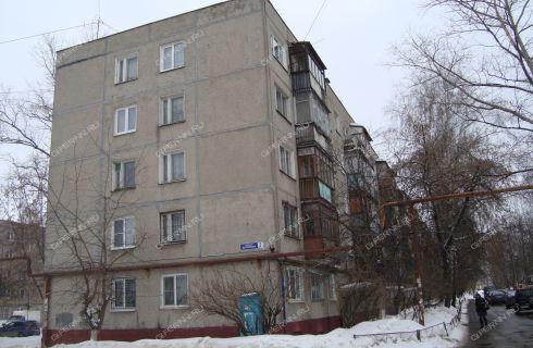 ul-dyakonova-2 фото
