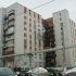 двухкомнатная квартира на улице Даргомыжского дом 11