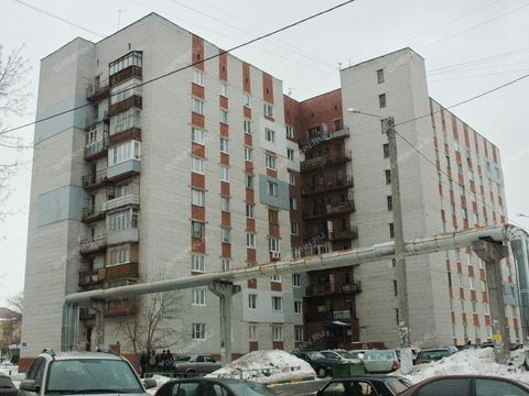 ul-dargomyzhskogo-11 фото