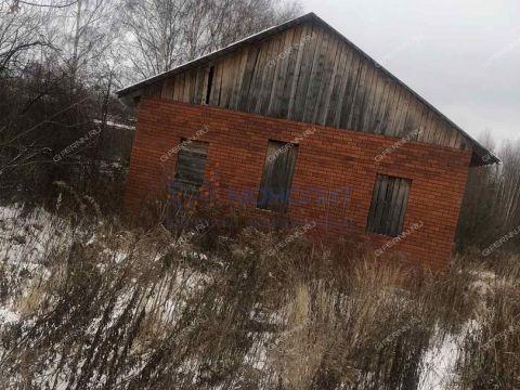 dom-shkolnaya-ulica фото