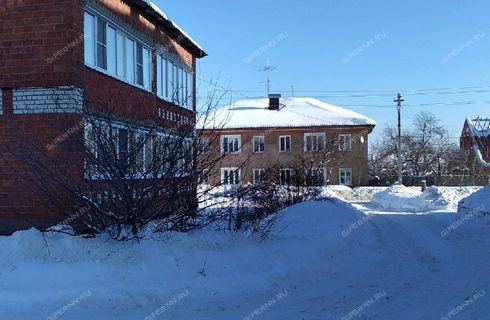 kuznechnyy-pereulok-25a фото