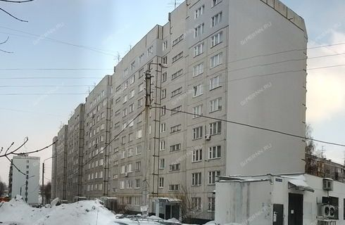 ul-nadezhdy-suslovoy-12-k1 фото