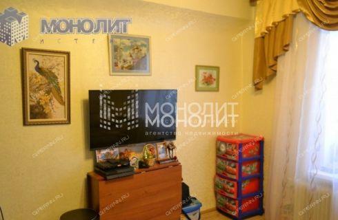 prosp-gagarina-d-156 фото