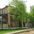 трёхкомнатная квартира на улице Левинка дом 30