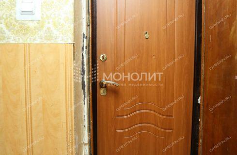 2-komnatnaya-p--cherepichnyy-d--21 фото