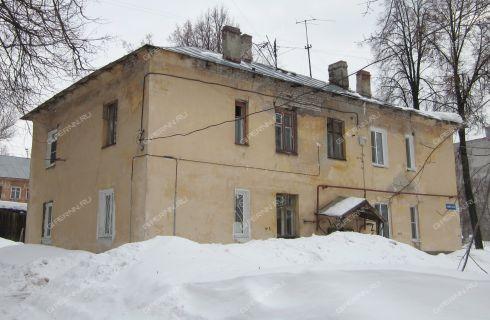 per-1-y-kemerovskiy-1 фото
