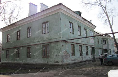 ul-geroya-samochkina-26a фото