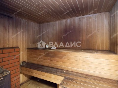 dom-sl-aleksandrovskaya-d-162 фото