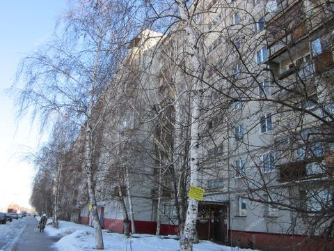 ul-kosmicheskaya-46 фото