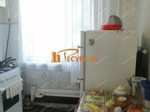 3-komnatnaya-rabochiy-poselok-shimorskoe-gorodskoy-okrug-vyksa фото