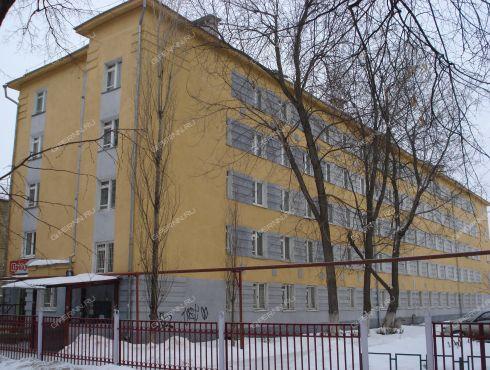 prosp-ilicha-8 фото