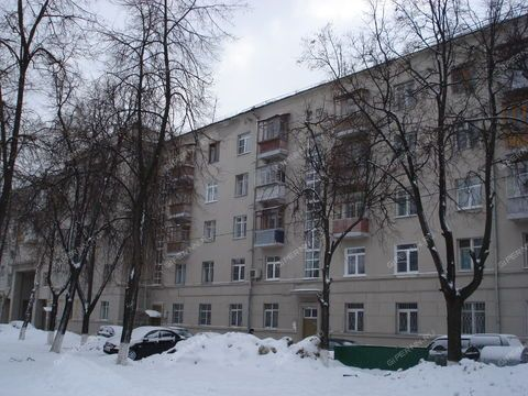 ul-loskutova-20 фото