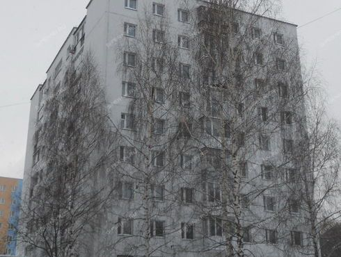 ul-generala-shtemenko-3 фото