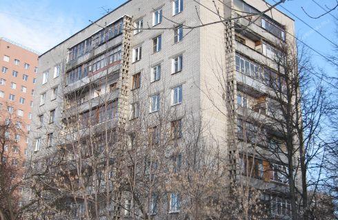 ul-vyacheslava-shishkova-10 фото