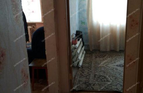 gorod-vorsma-pavlovskiy-rayon фото