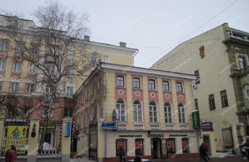ul-bolshaya-pokrovskaya-9 фото