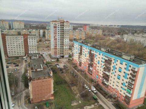 2-komnatnaya-ul-sazanova-d-15 фото