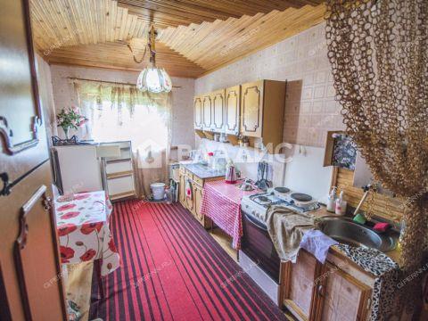 dom-derevnya-ionovka-bogorodskiy-municipalnyy-okrug фото