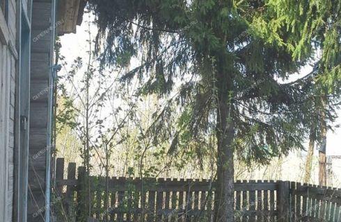 kottedzh-selo-mechasovo-ardatovskiy-rayon фото