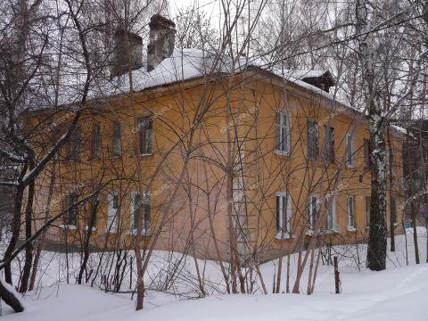 ul-batumskaya-34 фото
