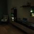 однокомнатная квартира на бульваре Мира дом 7